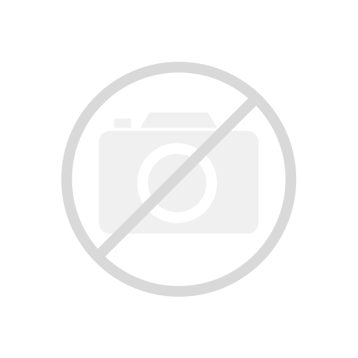 Бензогенератор Patriot 6510AE - фото